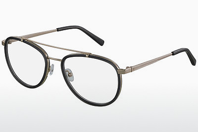 Eyewear JB by Jerome Boateng Munich (JBF103 3)