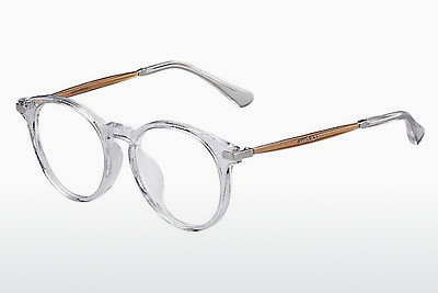 Eyewear Jimmy Choo JC152 QBT - Pink