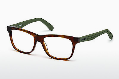 Eyewear Just Cavalli JC0643 053 - Havanna, Yellow, Blond, Brown