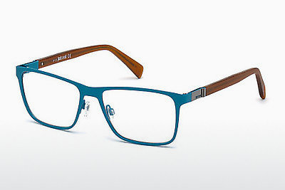 Eyewear Just Cavalli JC0701 085 - Blue, Azure, Matt