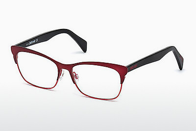 Eyewear Just Cavalli JC0703 071 - Burgundy, Bordeaux