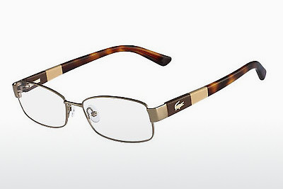 Eyewear Lacoste L2174 234 - Brown
