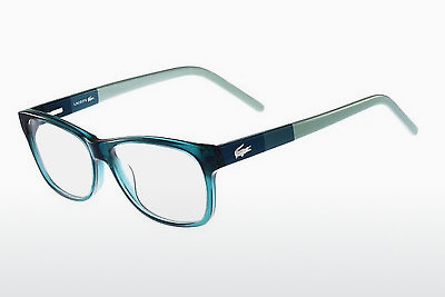 Eyewear Lacoste L2691 468 - Transparent