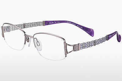 Eyewear LineArt XL2068 VO - Purple