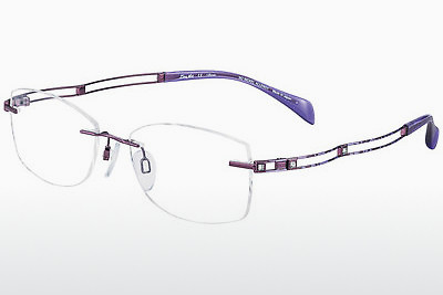 Eyewear LineArt XL2069 VO - Purple