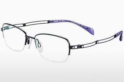 Eyewear LineArt XL2070 BK2 - Black