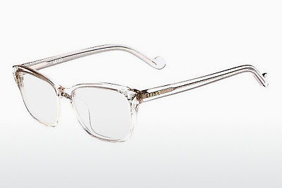 Eyewear Liu Jo LJ2636R 688 - White, Transparent