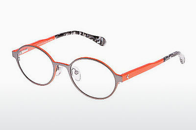 Eyewear Lozza VL5063 08KB