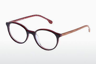 Eyewear Lozza VL5165V 01BT