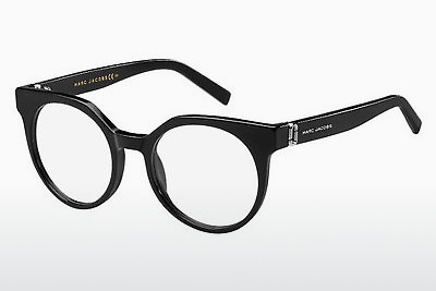 Eyewear Marc Jacobs MARC 114 807