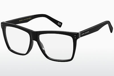 Eyewear Marc Jacobs MARC 124 807 - Black
