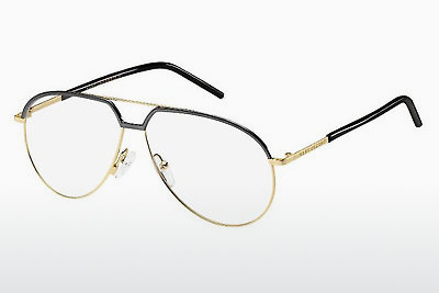 Eyewear Marc Jacobs MARC 14 TZV - Gold