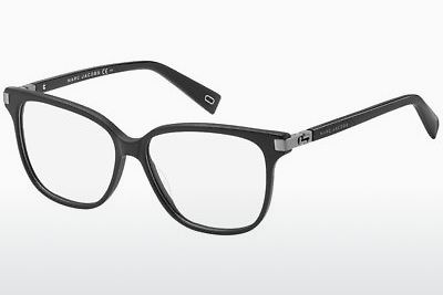 Eyewear Marc Jacobs MARC 175 RZZ - Grey