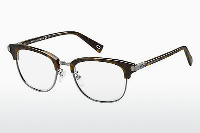 Eyewear Marc Jacobs MARC 176 086