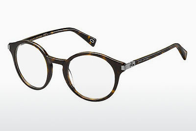 Eyewear Marc Jacobs MARC 177 086