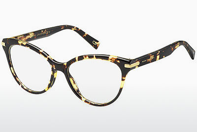 Eyewear Marc Jacobs MARC 188 LWP - Brown, Havanna