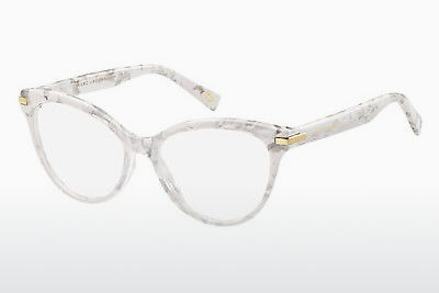 Eyewear Marc Jacobs MARC 188 YRC - White, Brown, Havanna