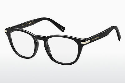 Eyewear Marc Jacobs MARC 189 807 - Black