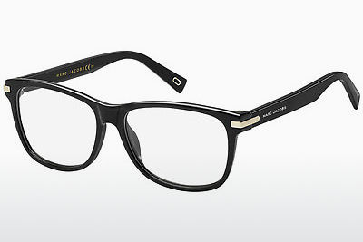 Eyewear Marc Jacobs MARC 191 807 - Black