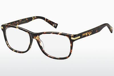 Eyewear Marc Jacobs MARC 191 LWP - Brown, Havanna