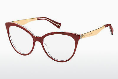 Eyewear Marc Jacobs MARC 205 LHF - Red