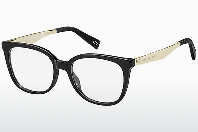 Eyewear Marc Jacobs MARC 207 807 - Black