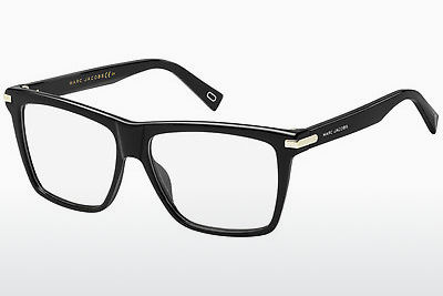 Eyewear Marc Jacobs MARC 219 807 - Black