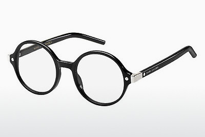 Eyewear Marc Jacobs MARC 22 807