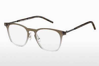 Eyewear Marc Jacobs MARC 30 822
