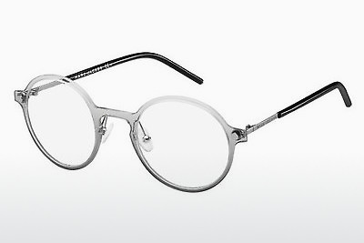 Eyewear Marc Jacobs MARC 31 732