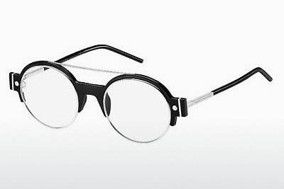 Eyewear Marc Jacobs MARC 4 U4Z - Black
