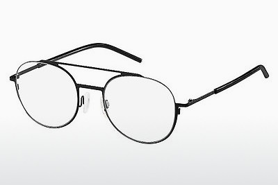 Eyewear Marc Jacobs MARC 43 65Z - Black