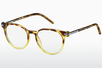 Eyewear Marc Jacobs MARC 51 TMF - Havanna, Brown, Yellow