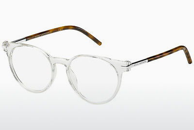 Eyewear Marc Jacobs MARC 51 TPD - Brown, Havanna