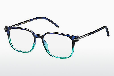 Eyewear Marc Jacobs MARC 52 TML - Blue, Brown, Havanna