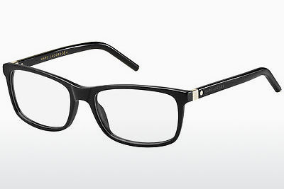 Eyewear Marc Jacobs MARC 74 807 - Black