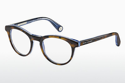 Eyewear Marc Jacobs MJ 480 GQM