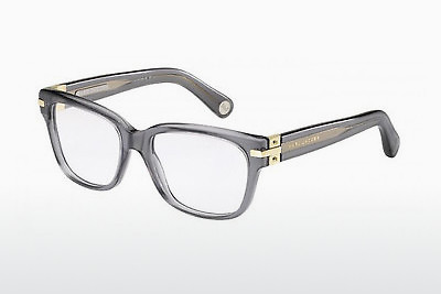 Eyewear Marc Jacobs MJ 485 KB7 - Grey
