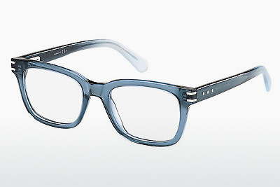 Eyewear Marc Jacobs MJ 536 6OY