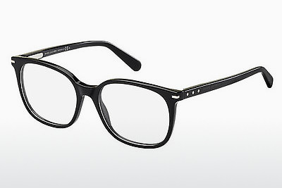 Eyewear Marc Jacobs MJ 569 807