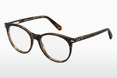 Eyewear Marc Jacobs MJ 570 086
