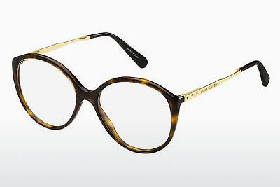 Eyewear Marc Jacobs MJ 599 ANT