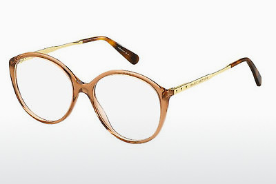 Eyewear Marc Jacobs MJ 599 GQQ