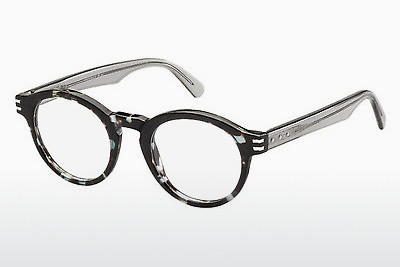 Eyewear Marc Jacobs MJ 601 676 - Green, Brown, Havanna, Grey