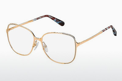 Eyewear Marc Jacobs MJ 629 KS3