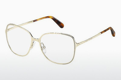 Eyewear Marc Jacobs MJ 629 KSF - Gold, Grey