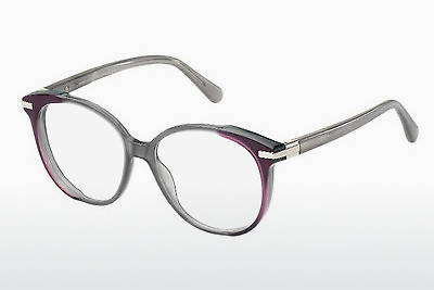 Eyewear Marc Jacobs MJ 631 KV7
