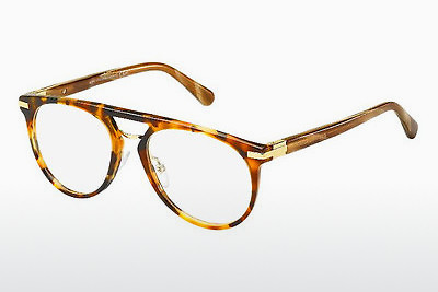 Eyewear Marc Jacobs MJ 634 KTJ - Havanna, Yellow