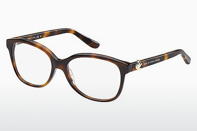 Eyewear Marc MMJ 559 05L - Brown, Havanna