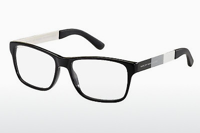 Eyewear Marc MMJ 593 6WH - Black, Grey